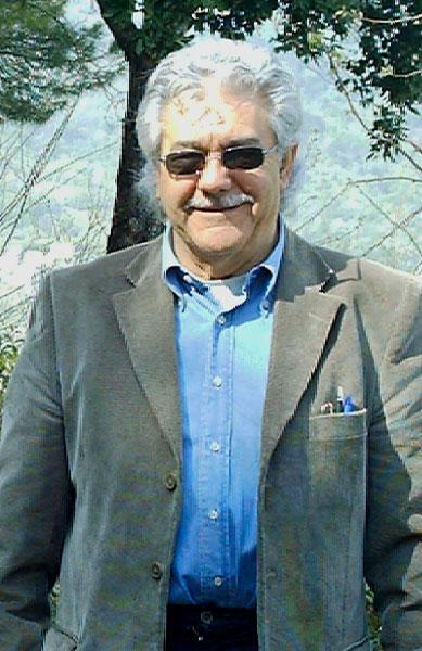Franco Baiocchi