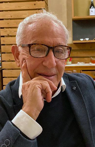Giorgio Mariani