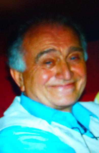 Vito Valiante